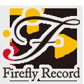 Firefly Record Symbol